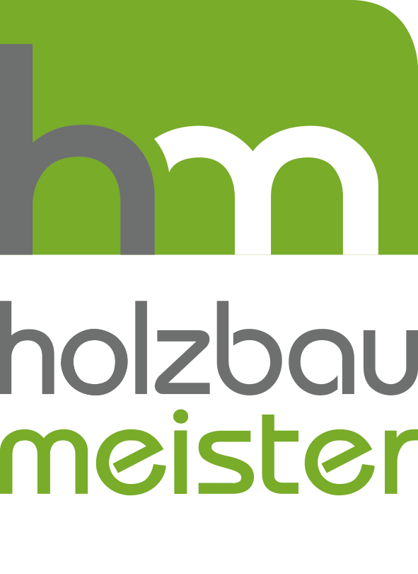 Holzbau-Meister