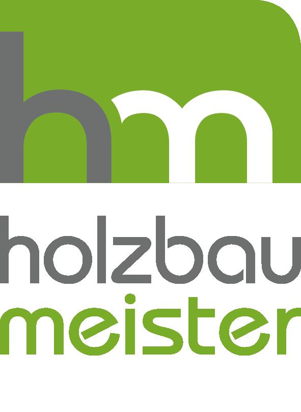 Holzbau-Meister